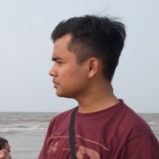 anatanoanashi profile image