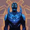 Blue Beetle profile image