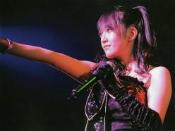 A Look at the Life and Career of Amina Sato of Girl Group Akihabara 48