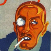 henrymencken profile image