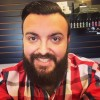 Thebeard profile image
