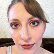 Elizandra Nara profile image