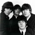 Beatles Lyrics Quiz