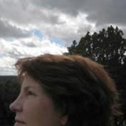ruminator profile image