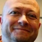 Shane Winter profile image