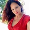 Xen NGU profile image