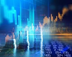 Keep Buying During the Stock Market Dip