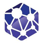 sbtalliance1 profile image