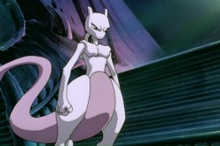 5 Most Powerful Psychic Pokémon - Anime and Movies!