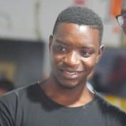 Ngenge Senior profile image