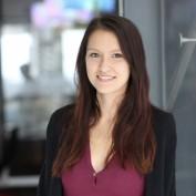 Emily Campana profile image