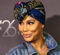 'Celebrity Big Brother': Tamar Braxton Displays Black Church Traditions on the Show