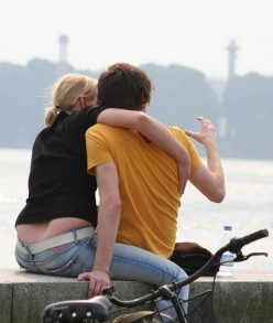 5 Powerful Guidelines for Relationship Stress And Anxiety Relief