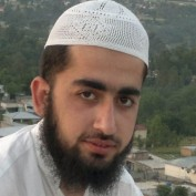 Bilawal Ahmad profile image