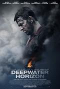 "Movie Review: ""Deepwater Horizon"""