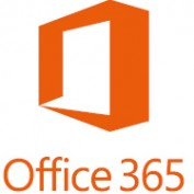 Officecomsetupservice profile image