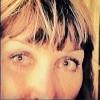Joannabrit profile image