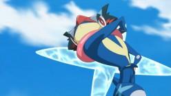Ash Ketchum's Most Powerful Pokémon – Updated 2019!