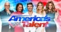 'America's Got Talent': Replacing Host and Two Judges
