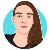 Awful Poet profile image