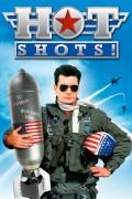 Movies Like Hot Shots