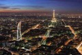 The Most Expensive City in Asia