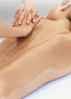 Essential Oils For Skin Nourishment