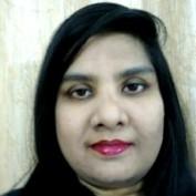surovi99 profile image