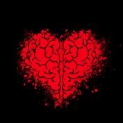 psychologically profile image