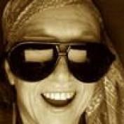 MsRefusenik profile image