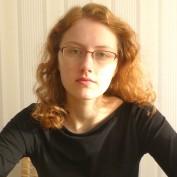 Klara Willing profile image
