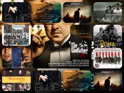 best movies on lifetime