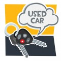 Toyota's Best Used Cars
