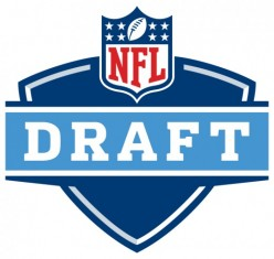 Top Five 2019 NFL Draft Prospects- Tackle