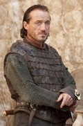 The Secret Identity of Ser Bronn of the Blackwater