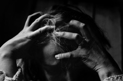 Natural Remedies That Really Work for Panic and Anxiety Attacks