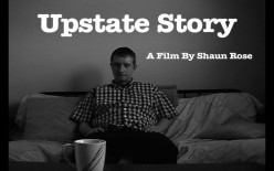 Upstate Story Movie Review