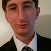 Agent 0 profile image