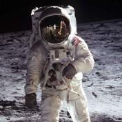 Kosmo profile image