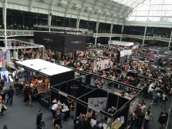 Why the cannabis industry should utilize trade shows and events