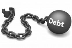 Two Powerful Ways to Destroy Debt