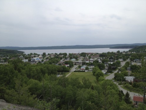 Ville-Marie (Québec).