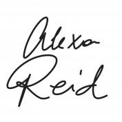 AlexaReid profile image