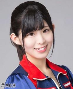 Tributes to Celebrities Miku Okada & Jurina Matsui Japanese Idol Singers
