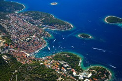 8 Reasons Why You Should Visit the Croatian Island of Hvar