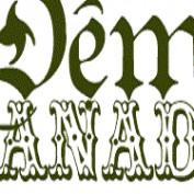 demcanada profile image
