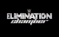 Elimination Chamber 2019 Review