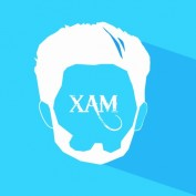 Usama327 profile image