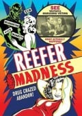 Reefer Madness, Does Marijuana Use Increase The Chance of Developing Schizophrenia?