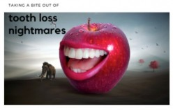 What Do Dreams About Teeth Falling Out Mean? 6 Ways to Interpret Tooth Loss Nightmares